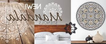 wall painting stencils wall stencils furniture stencil designs intended for the amazing and beautiful wall painting stencils australia with regard to comfy