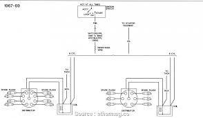 best wire gauge amp perfect yamaha fuel gauge wiring diagram best wire gauge for amp yamaha fuel gauge wiring diagram lukaszmira best of equus rh