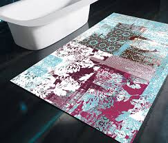 bath rug gray bathroom rugs contemporary decorating bathroom with rugs