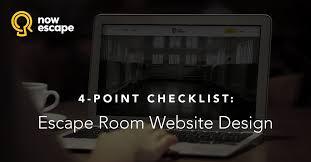 Web Design  Compare Top UK Web Designers For Free  Expert MarketRoom Designer Website