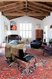 red plus persian rugs equals love 1