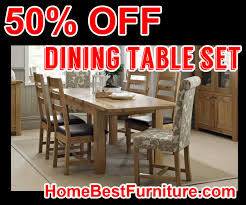 Extending Dining Table And 6 Chairs Home Best Furniture