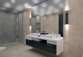 unique bathroom lighting fixtures. designer bathroom light fixtures for goodly cool wm homes pics unique lighting g