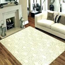 target jute rug 8x10 target outdoor rugs target rugs target threshold rug target jute rug stunning