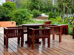 Better Homes And Gardens Patio Furniture Reviews