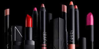 makeup artist photographer iconoclast françois nars is one of the most influential image makers in the world the brand born of françois fascination