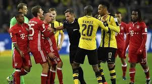 Welcher trainer hat nach 90 minuten die nase vorn: Bayern Munich Look Unusually Vulnerable As It Slips From Top Spot Sports News The Indian Express