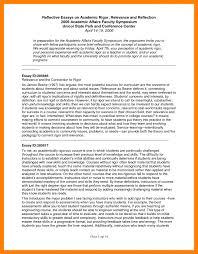 high school mandala essay examples mandala essay examples new hope   high school 26 high school essay 10 high school admission essay samples