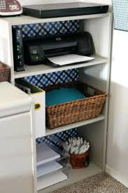organizing office desk. Organizing Office Supplies Without A Desk Your Home Reveal One Room Challenge Week 6 Small I
