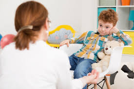 Adhd Children Do Children With Adhd Fare Worse If Parents Have Adhd Md