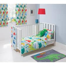 full size of crib train 9 month old sheets canada sheet blanket bedding set asda