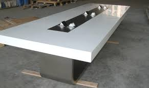 modern office furniture design. Office Table Design Modern Top Furniture Designer Nice .