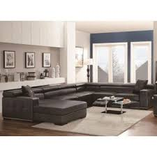 extra large sectional sofas with chaise. Perfect Sofas Sectional Sofa Great Extra Large Sofas With  Throughout Chaise L