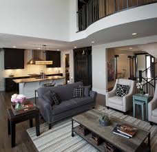 Living Design Ideas Pictures Remodel And Decor Home Decor Coffee Table Ideas Houzz