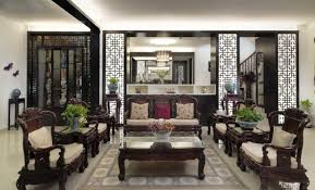 oriental inspired furniture. Oriental Living Room Furniture Stunning Chinese Amazing Asian On Inspired E