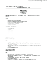 Student Internship Resume Finance Intern Resume Example Internship ...
