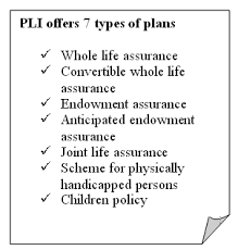 Go ahead and see what all can you. Govt Employees Protect Your Future With Postal Life Insurance
