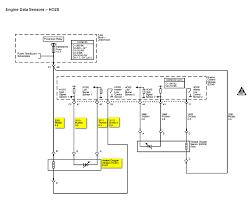 2007 chevy aveo fuse diagram wiring library 2008 chevrolet aveo wiring diagram somurich com 2009 aveo5 ls 2009 aveo fuse diagram