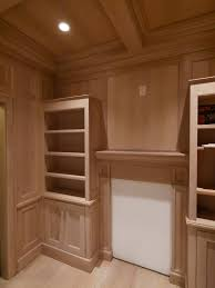 domestic kitchens inc creates beautiful custom made wood cabinetry for homeowners all over lower fairfield county ct including fairfield westport