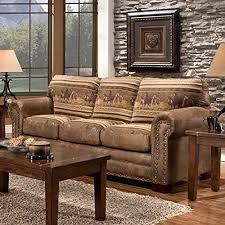 Classic home furniture reclaimed wood Cricshots Fancy Ideas Classic Home Furniture Manufacturer Tavernierspa Furnishings Jacksonville Catalog Ms Al Ijtemanet Surprising Classic Home Furniture Amazon Com American Classics Wild