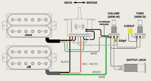 rezza prayogi blog pickup wiring for ibanez guitar