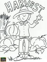 Small Picture 134 best FarmTime in the Classroom Coloring Pages images on