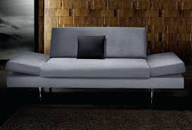 Sitzer Couch Mags Sofa Schlaffunktion Aufregend Ergebnis Frisch Foto