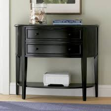 espresso entryway table. Innenarchitektur:Entryway Table With Storage Furniture And Decoration Ideas Pictures : Espresso Entryway E