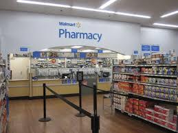 Walmart Pharmacy Pharmacy 1130 Hwy 77 Bridgeton Nj Phone