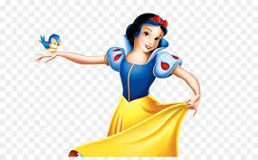 snow white seven dwarfs desktop wallpaper the walt disney pany disney princess snow white