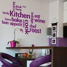 wall decals stickers cafe bake home
