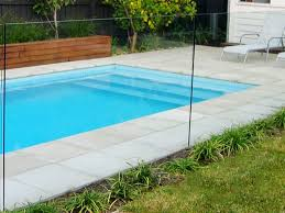 guardian pool fence. Guardian Pool Fence Cost 00002 For Safety Planning Contemporary Pictures