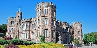 cheap wedding venues plymouth tbrb info Wedding Venues Plymouth mount edgbe cedar lawn wedding venues plymouth