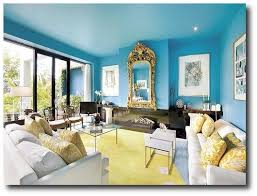 Sophisticated Ceiling Color Tips Contemporary Best Idea Home