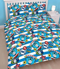 thomas bedding set friends patch double queen reversible bed quilt set thomas the tank engine bedding thomas bedding set