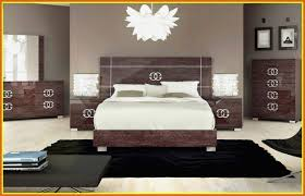 cool furniture for bedroom. Bedroom Furniture In Karachi Astonishing Cool New Modern Sets Home Design Image Lovely For P