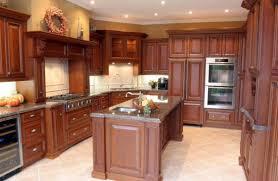 corner sinks design showcase: traditional kitchen design solid wood cabinet kitchen corner sinks