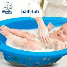 baby bathtub seat baby bathtub seat bathing infant baby bath seat newborn baby tub bath baby baby bathtub seat