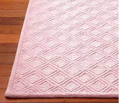 blush pink area rug popular interior area rugs with regard to your blush pink area blush pink area rug