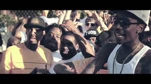 Wiz Khalifa - <b>Black</b> And <b>Yellow</b> [Official Music Video] - YouTube