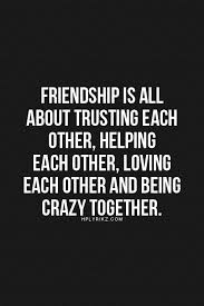 Top Quotes About Life Fascinating All About Friendship Quotes Delectable Top 48 Best Friend Quotes