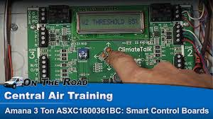cooling heating smart control boards overview for maximum hvac cooling heating smart control boards overview for maximum hvac efficiency