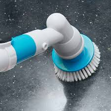 fullsize of startling spin scrubber electric powerful cleaning brush bathtub tiles scrubber bathroom tiled my soul