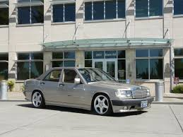 Add some performance to your benz with a mercedes body kit. Amg Body Kit Mercedes Benz Forum