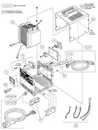wiring diagram club car the wiring diagram 2004 2007 club car precedent gas or electric club car parts wiring diagram