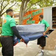 college hunks hauling junk nj. Wonderful College Photo Of College Hunks Hauling Junk And Moving  Hillsborough NJ United  States Intended Nj