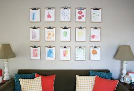 diy living room wall decor supreme 25 best ideas about wall decor