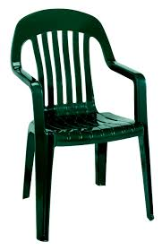 surprising green resin garden furniture 7 similiar plastic outdoor chair keywords fancy 5