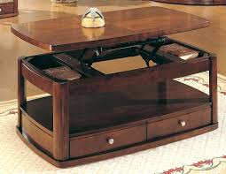 37 beautiful pictures of mainstays lift top coffee table