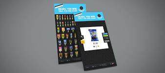 Diji Touch Vending Machine Stunning Kristine Chatterjie